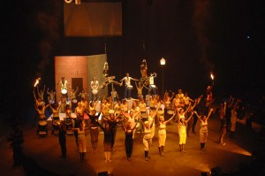 spectacle06_10g