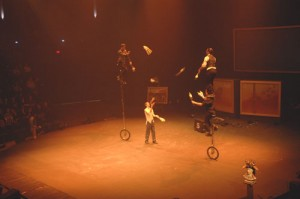 spectacle06_1g